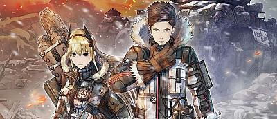 Valkyria Chronicles 4 выйдет 25 сентября