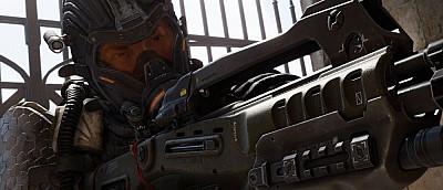Утечка: стали известны новые подробности «королевской битвы» для Black Ops 4