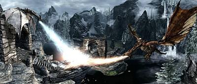 Тест: какие мемы породила серия игр The Elder Scrolls?