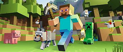 Известный актер Саймон Пегг рассказал, как Minecraft помогает ему в отношениях с дочерью