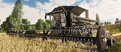 Farming Simulator 19 обзавелся системными требованиями и датой выхода