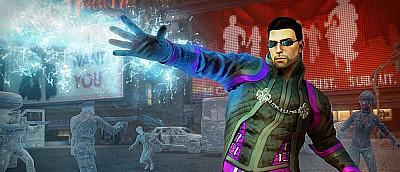 Скидки на выходных в Steam — Psychonauts, Gang Beasts и вся серия Saints Row
