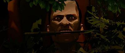 THQ Nordic анонсировала Jagged Aliance: Rage! — продолжение серии о работе наемников
