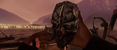 Arkane Studios: серия Dishonored «взяла отдых»