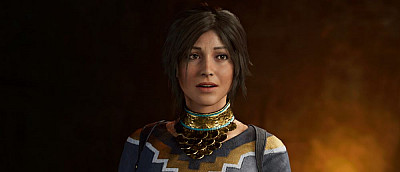 Как получить все костюмы и другую одежду в Shadow of the Tomb Raider — гайд