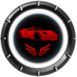 Достижение/трофей Velocity: Terminal 5 / Velocity: Терминал 5 в Need for Speed: Most Wanted (2005)
