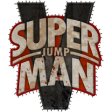 Достижение/трофей Super Jump Men в Ride to Hell: Retribution