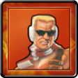 Достижение/трофей I've Got Balls of Snow в Duke Nukem 3D: Megaton Edition