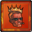Достижение/трофей Hail to the King, Baby в Duke Nukem 3D: Megaton Edition