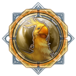 Достижение/трофей FFX-2: Chocobo Whisperer в Final Fantasy X | X-2 HD Remaster