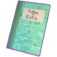 Достижение/трофей Letters to Katie в Gone Home