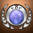 Достижение/трофей All Hard Stages Cleared (Pale Wing) в Earth Defense Force 3: Portable