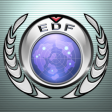 Достижение/трофей Mission Complete в Earth Defense Force 3: Portable