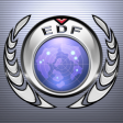 Достижение/трофей All Inferno Stages Cleared (Pale Wing) в Earth Defense Force 3: Portable