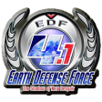 Достижение/трофей All Complete в Earth Defense Force 4.1: The Shadow of New Despair