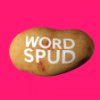 Достижение/трофей Word Spud: Group Hug в Jackbox Party Pack