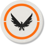 Достижение/трофей Platinum Agent / Платиновый агент в Tom Clancy's The Division 2