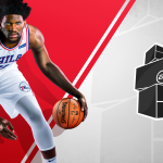 Достижение/трофей Stacking Crates to the Ceiling в NBA Live 19