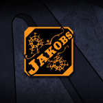 Достижение/трофей Jakobs Fodder в Borderlands: Game of the Year Edition