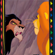 Достижение/трофей It's Not Easy Being King в Disney Classic Games: Aladdin and The Lion King