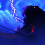 Достижение/трофей A Wonderful Challenge в Disney Classic Games: Aladdin and The Lion King