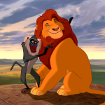 Достижение/трофей Full of Pride в Disney Classic Games: Aladdin and The Lion King