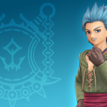Достижение/трофей Master Thief в Dragon Quest 11 S: Echoes of an Elusive Age - Definitive Edition