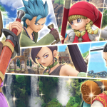 Достижение/трофей Quest to Impress в Dragon Quest 11 S: Echoes of an Elusive Age - Definitive Edition