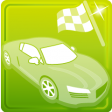 Достижение/трофей Ready to play TDU2? в Test Drive Unlimited 2