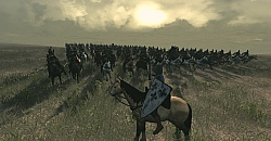 Northern Kingdoms - Total War