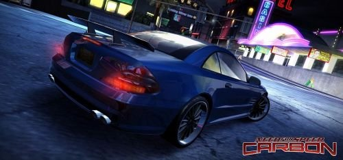 how to backup need for speed carbon saved files