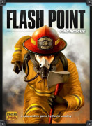Арт Flash Point: Fire Rescue