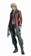 Арт Resonance of Fate