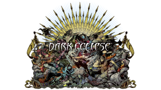 Арт Dark Eclipse
