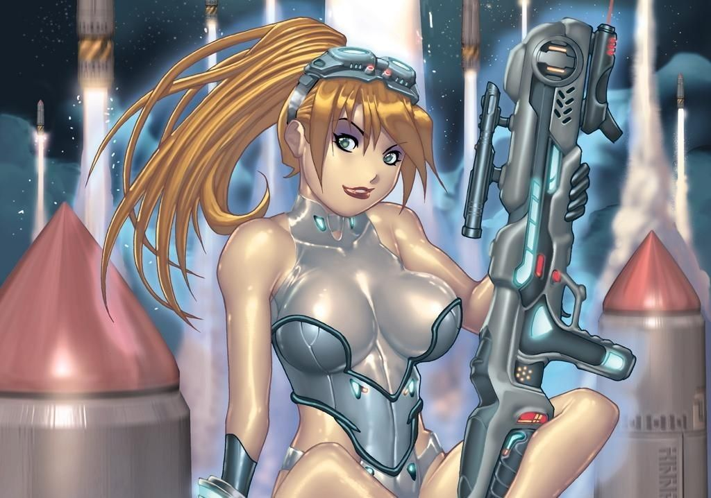 Starcraft porn images, gifs and pics