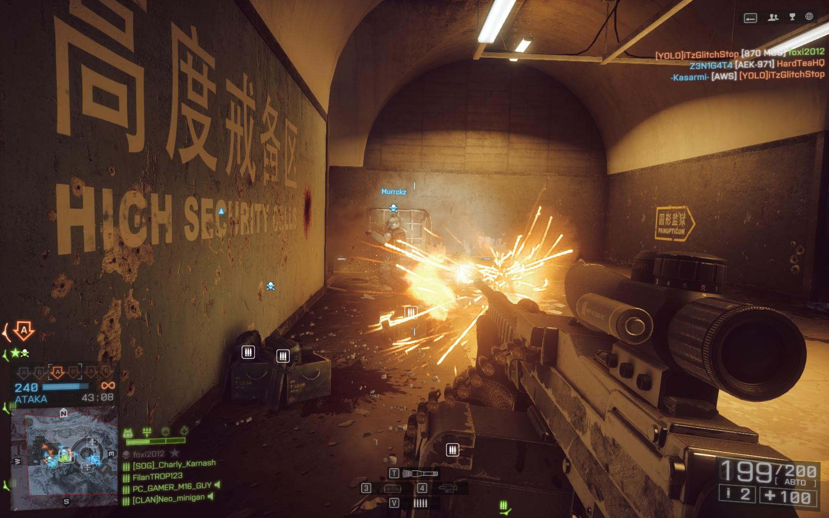 Img] titulo: battlefield 4 all dlc v10 region: usa id: blus31162.