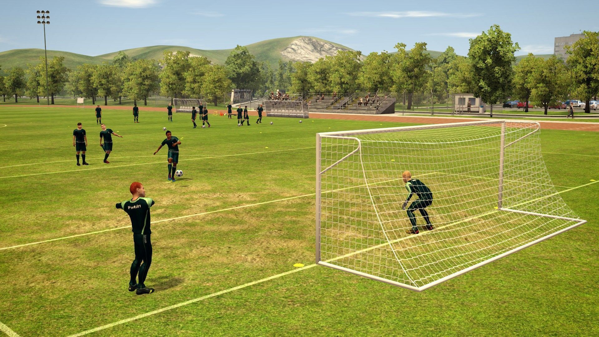 git football game full - 1200×675