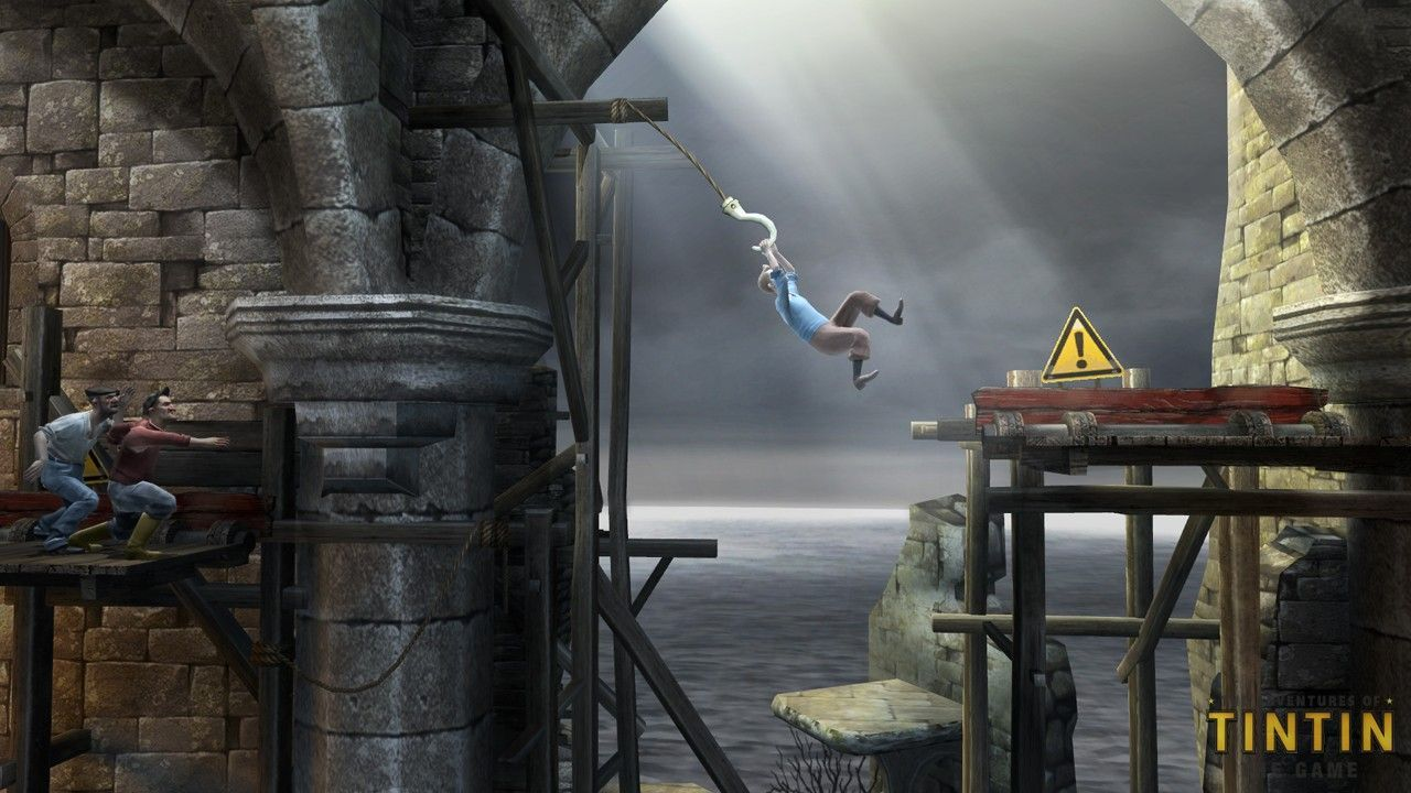 adventure games free online adventure games for girls - 1280×720
