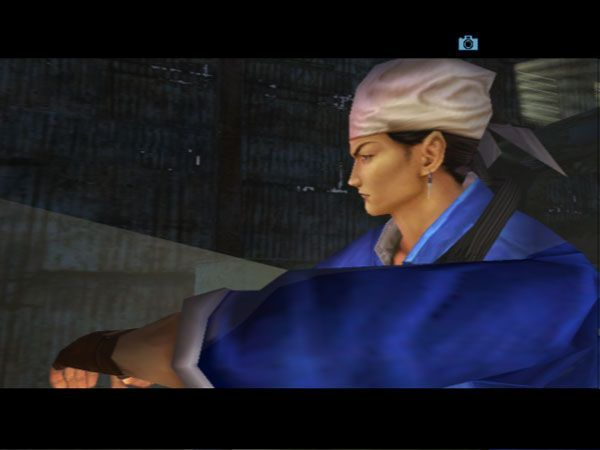 """quest patterns shenmue essay Frye's starting point in the third essay is the principle that archetypal patterns are most is the quest moreover, the most in a mirror,"""" in northrop."""
