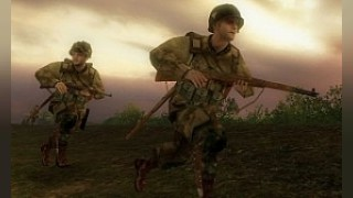 Скриншоты Brothers in Arms: Road to Hill 30 / Картинка 65