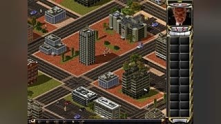 Скриншоты Command & Conquer: Red Alert 2 / Картинка 64