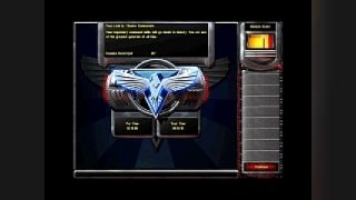 Скриншоты Command & Conquer: Red Alert 2 / Картинка 70