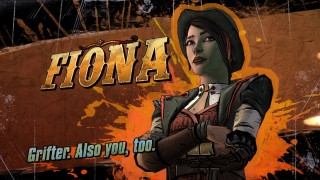 Скриншоты Tales from the Borderlands: A Telltale Games Series / Картинка 62