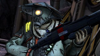 Скриншоты Tales from the Borderlands: A Telltale Games Series / Картинка 65