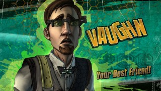 Скриншоты Tales from the Borderlands: A Telltale Games Series / Картинка 67