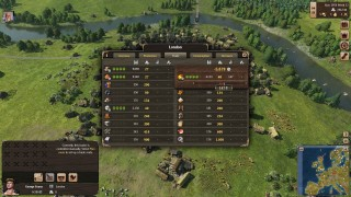 Скриншоты Grand Ages: Medieval / Картинка 72