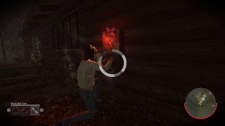 Скриншоты Friday the 13th: The Game / Картинка 69