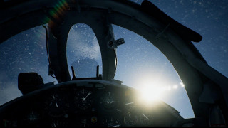 Скриншоты Ace Combat 7: Skies Unknown / Картинка 285