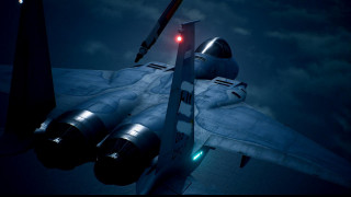 Скриншоты Ace Combat 7: Skies Unknown / Картинка 290