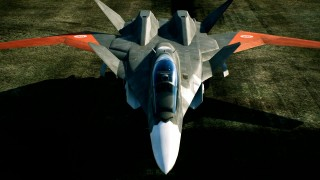 Скриншоты Ace Combat 7: Skies Unknown / Картинка 70